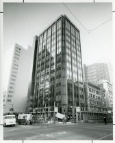 Image of 2012.046.461 - Print, Photographic