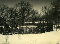 Image of 1900.465.005 - Print, Photographic