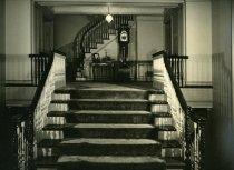 Image of 1900.465.009 - Print, Photographic