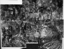 Image of 2016.028.1830 - Negative, Photographic