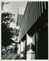 Image of 2003.278.090 - Print, Photographic
