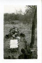 Image of 2002.008.210 - Print, Photographic