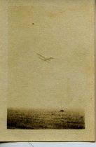 Image of 2002.008.221 - Print, Photographic