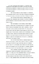Image of Halloway, W.s. - 23372_page_03