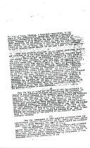 Image of Lockard, Joe - 15730_page_2