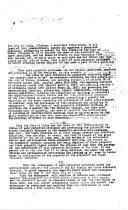 Image of Lockard, Joe - 15730_page_4