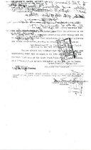 Image of Lockard, Joe - 15730_page_6