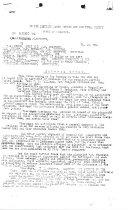 Image of Lockard, Joe - 15730_page_8