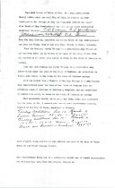 Image of Watson, H. 23361_page_02