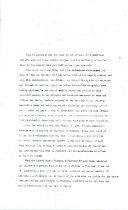 Image of Watson, H. 23361_page_03
