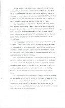Image of Watson, H. 23361_page_04