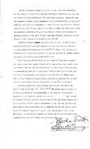 Image of Watson, H. 23361_page_05