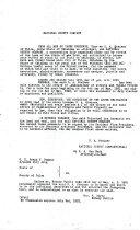 Image of Gilliam, N.l. - 23312_page_10