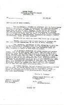 Image of Gilliam, N.l. - 23312_page_12