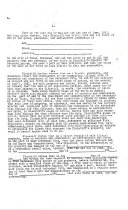 Image of Gilliam, N.l. - 23312_page_04
