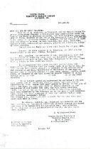 Image of Gilliam, N.l. - 23312_page_08