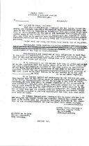Image of Gish, J.s. - 23315_page_16