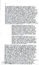 Image of Gish, J.s. - 23315_page_02