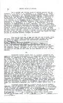 Image of Gish, J.s. - 23315_page_04