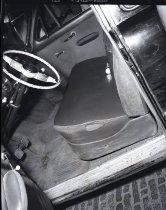 Image of M0187 - Negative, Film