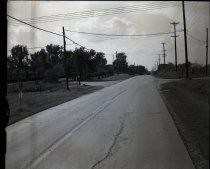 Image of M0348 - Negative, Film
