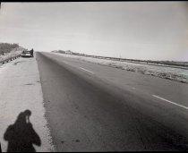 Image of M0383 - Negative, Film