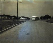 Image of M0404 - Negative, Film
