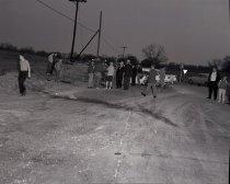Image of M0465 - Negative, Film
