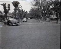 Image of M0572 - Negative, Film