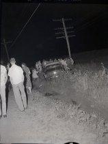 Image of M0582 - Negative, Film