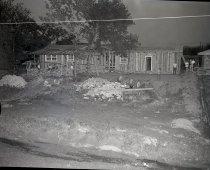 Image of M0648 - Negative, Film
