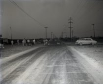 Image of M0717 - Negative, Film