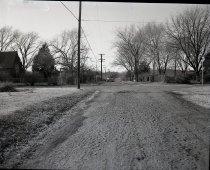 Image of M0724 - Negative, Film