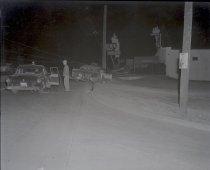 Image of M0730 - Negative, Film