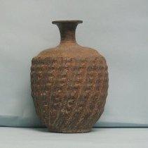 Image of Vase - 2012.6.10