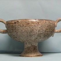Image of Bowl - 2012.6.6
