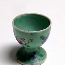 Image of Eggcup - 95.58.103