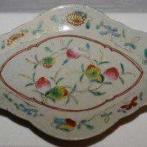 Image of Platter - 95.58.121