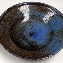 Image of Bowl - 98.52.16