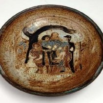 Image of Bowl - 98.52.17