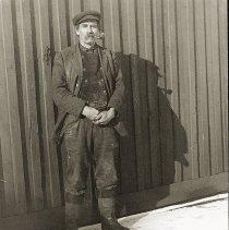 Image of LB1995.72.226 - Atlantic Fisherman Collection