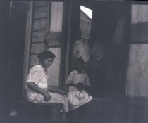 Image of LB2003.61.1229 - Joanna C. Colcord Collection
