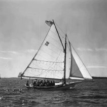 Image of LB2005.24.1016 - Boutilier Collection