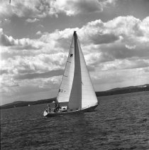 Image of LB2005.24.15637 - Boutilier Collection