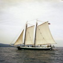 Image of LB2005.24.16653 - Boutilier Collection