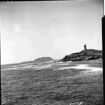 Image of LB2005.24.6405 - Boutilier Collection
