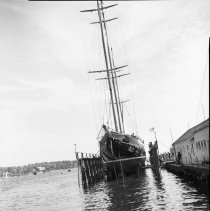 Image of LB2005.24.8409 - Boutilier Collection