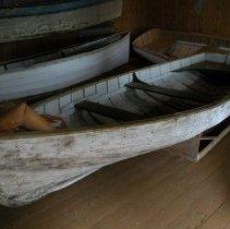 Image of 2011.2.5 - Rowboat