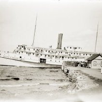 Image of LB2000.52.197 - Coombs Collection