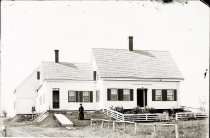 Image of R2013.10.17 - St George Historical Society